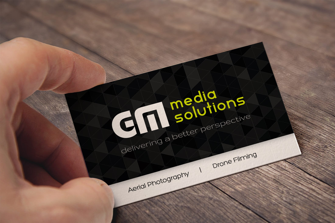 Gm media solutions c r e a v i t gm media solutions reheart Choice Image